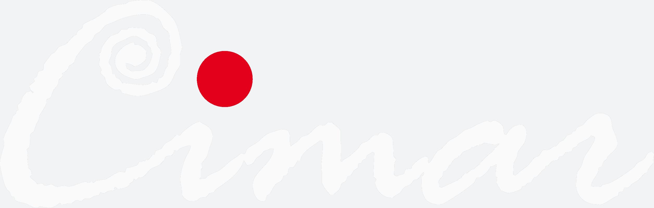 Cimar produzione S.r.l.