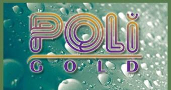 sistema impermeabilizzante Poligold - Cimar impermeabilizzanti liquidi