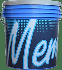 Membrana Liquida Impermeabilizzante - guaina acrilica
