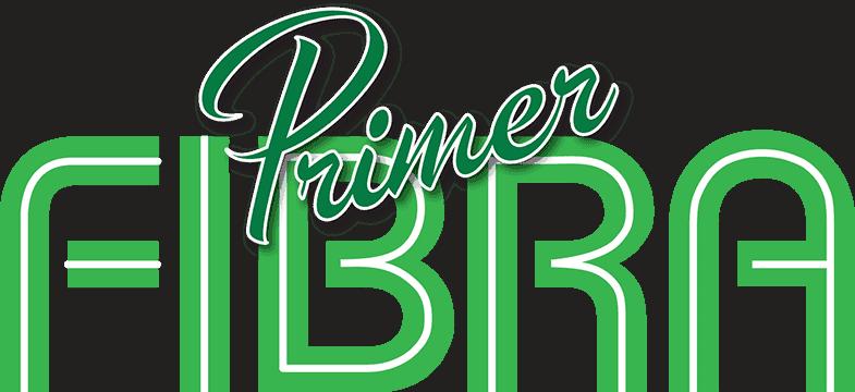 Primerfibra logo